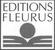 FLEURUS EDITIONS