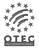 OTEC International